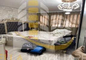Faleza Nord, Constanta, Constanta, Romania, 4 Bedrooms Bedrooms, 5 Rooms Rooms,2 BathroomsBathrooms,Casa / vila,De vanzare,2945