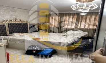 Faleza Nord, Constanta, Constanta, Romania, 4 Bedrooms Bedrooms, 5 Rooms Rooms,2 BathroomsBathrooms,Casa / vila,De vanzare,2945