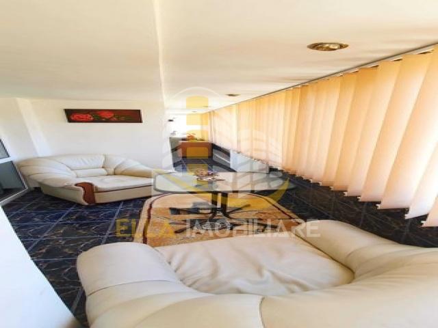 Centru, Constanta, Constanta, Romania, 3 Bedrooms Bedrooms, 4 Rooms Rooms,2 BathroomsBathrooms,Apartament 4+ camere,De vanzare,2946