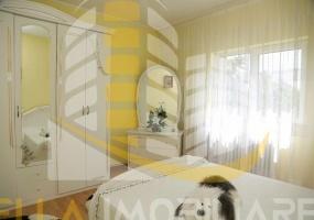 Zona Pod de Piatra, Botosani, Botosani, Romania, 4 Bedrooms Bedrooms, 5 Rooms Rooms,2 BathroomsBathrooms,Casa / vila,De vanzare,2947