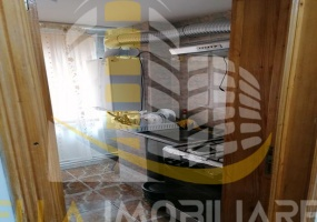 Zona Bucovina, Botosani, Botosani, Romania, 1 Bedroom Bedrooms, 2 Rooms Rooms,1 BathroomBathrooms,Apartament 2 camere,De vanzare,2950