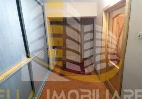 Zona Primaverii, Botosani, Botosani, Romania, 2 Bedrooms Bedrooms, 3 Rooms Rooms,1 BathroomBathrooms,Apartament 3 camere,De vanzare,2951