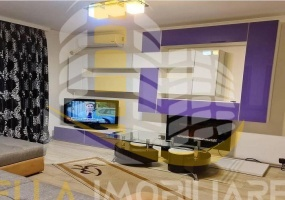 Tomis III, Constanta, Constanta, Romania, 1 Bedroom Bedrooms, 2 Rooms Rooms,1 BathroomBathrooms,Apartament 2 camere,De vanzare,2952