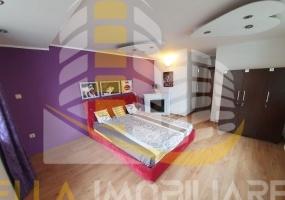 Anadalchio, Constanta, Constanta, Romania, 5 Bedrooms Bedrooms, 7 Rooms Rooms,3 BathroomsBathrooms,Casa / vila,De vanzare,2954