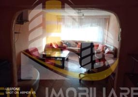 Zona Stadion, Botosani, Botosani, Romania, 3 Bedrooms Bedrooms, 4 Rooms Rooms,2 BathroomsBathrooms,Apartament 4+ camere,De vanzare,2955
