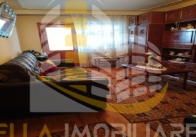 Inel II, Constanta, Constanta, Romania, 1 Bedroom Bedrooms, 2 Rooms Rooms,1 BathroomBathrooms,Apartament 2 camere,De vanzare,2960