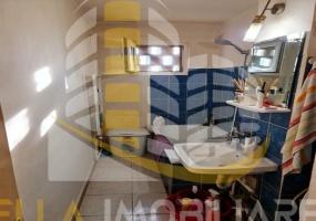 Km 4-5, Constanta, Constanta, Romania, 2 Bedrooms Bedrooms, 3 Rooms Rooms,1 BathroomBathrooms,Apartament 3 camere,De vanzare,2963