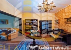 Tomis II, Constanta, Constanta, Romania, 4 Bedrooms Bedrooms, 5 Rooms Rooms,2 BathroomsBathrooms,Apartament 4+ camere,De vanzare,2965