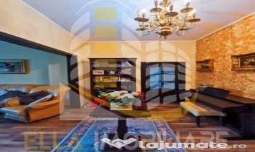 Tomis II, Constanta, Constanta, Romania, 4 Bedrooms Bedrooms, 5 Rooms Rooms,2 BathroomsBathrooms,Apartament 4+ camere,De vanzare,2965