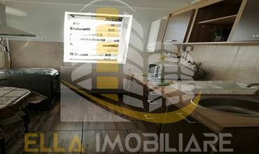 Tomis Nord, Constanta, Constanta, Romania, 2 Bedrooms Bedrooms, 3 Rooms Rooms,1 BathroomBathrooms,Apartament 3 camere,De vanzare,2967