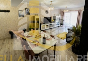 Mamaia Nord, Constanta, Constanta, Romania, 1 Bedroom Bedrooms, 2 Rooms Rooms,1 BathroomBathrooms,Apartament 2 camere,De vanzare,2968