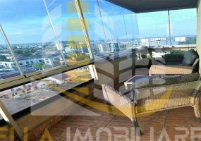 Faleza Nord, Constanta, Constanta, Romania, 1 Bedroom Bedrooms, 2 Rooms Rooms,1 BathroomBathrooms,Apartament 2 camere,De vanzare,2969