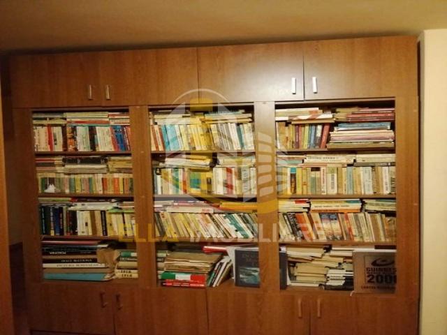 Zona Bazar, Botosani, Botosani, Romania, 3 Bedrooms Bedrooms, 4 Rooms Rooms,1 BathroomBathrooms,Apartament 4+ camere,De vanzare,2971