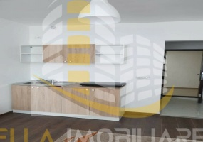 Zona Primaverii, Botosani, Botosani, Romania, 1 Bedroom Bedrooms, 1 Room Rooms,1 BathroomBathrooms,Garsoniera,De vanzare,2972
