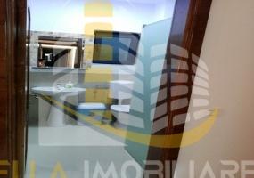 Badea Cartan, Constanta, Constanta, Romania, 13 Bedrooms Bedrooms, 13 Rooms Rooms,13 BathroomsBathrooms,Casa / vila,De vanzare,2977