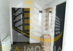 Mamaia Nord, Constanta, Constanta, Romania, 1 Bedroom Bedrooms, 2 Rooms Rooms,1 BathroomBathrooms,Apartament 2 camere,De vanzare,2978