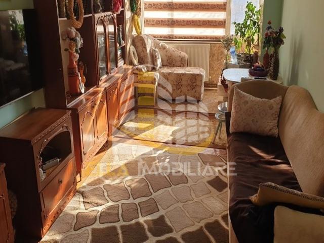 Tomis III, Constanta, Constanta, Romania, 3 Bedrooms Bedrooms, 4 Rooms Rooms,2 BathroomsBathrooms,Apartament 4+ camere,De vanzare,2981