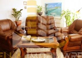 Tomis Nord, Constanta, Constanta, Romania, 2 Bedrooms Bedrooms, 3 Rooms Rooms,1 BathroomBathrooms,Apartament 3 camere,De vanzare,2985