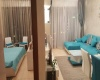 Mamaia Nord, Constanta, Constanta, Romania, 1 Bedroom Bedrooms, 2 Rooms Rooms,1 BathroomBathrooms,Apartament 2 camere,De vanzare,2988