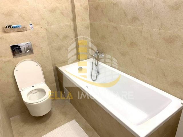 Mamaia Nord, Constanta, Constanta, Romania, 1 Bedroom Bedrooms, 2 Rooms Rooms,1 BathroomBathrooms,Apartament 2 camere,De vanzare,2991