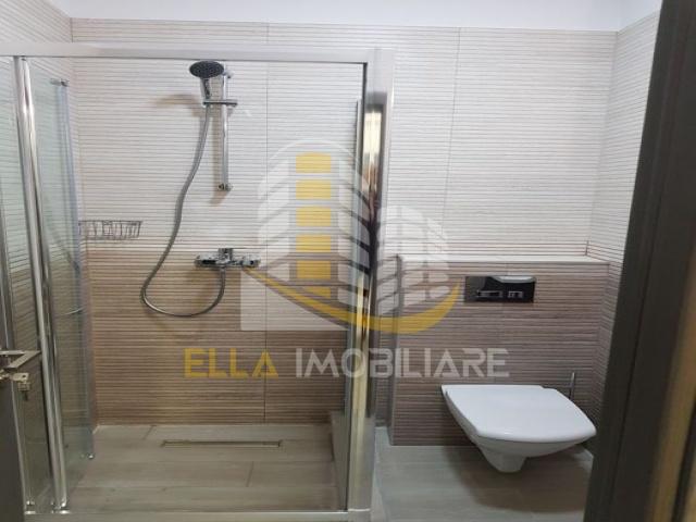 Mamaia Nord, Constanta, Constanta, Romania, 1 Bedroom Bedrooms, 2 Rooms Rooms,1 BathroomBathrooms,Apartament 2 camere,De vanzare,2992