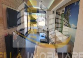 Gara, Constanta, Constanta, Romania, 3 Bedrooms Bedrooms, 4 Rooms Rooms,2 BathroomsBathrooms,Casa / vila,De vanzare,2994