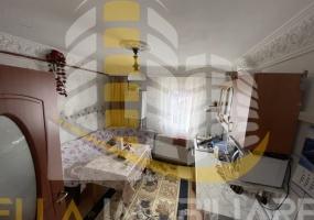 Coiciu, Constanta, Constanta, Romania, 3 Bedrooms Bedrooms, 4 Rooms Rooms,2 BathroomsBathrooms,Apartament 4+ camere,De vanzare,2995