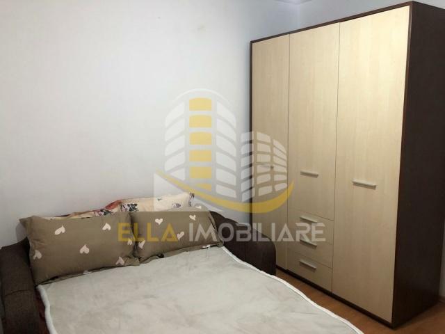 Tomis Nord, Constanta, Constanta, Romania, 1 Bedroom Bedrooms, 2 Rooms Rooms,1 BathroomBathrooms,Apartament 2 camere,De vanzare,3002