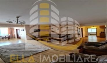 Tomis Nord, Constanta, Constanta, Romania, 2 Bedrooms Bedrooms, 3 Rooms Rooms,2 BathroomsBathrooms,Apartament 3 camere,De vanzare,3003