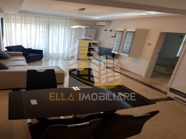 Mamaia Nord, Constanta, Constanta, Romania, 1 Bedroom Bedrooms, 2 Rooms Rooms,1 BathroomBathrooms,Apartament 2 camere,De vanzare,3004