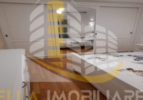 Zona Lebada, Botosani, Botosani, Romania, 1 Bedroom Bedrooms, 2 Rooms Rooms,1 BathroomBathrooms,Apartament 2 camere,De vanzare,3006