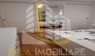 Zona Lebada, Botosani, Botosani, Romania, 1 Bedroom Bedrooms, 2 Rooms Rooms,1 BathroomBathrooms,Apartament 2 camere,De vanzare,3006