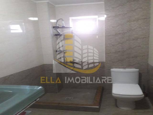 Compozitori, Constanta, Constanta, Romania, 1 Bedroom Bedrooms, 2 Rooms Rooms,1 BathroomBathrooms,Apartament 2 camere,De vanzare,1,3011