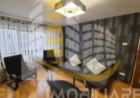 Tomis Nord, Constanta, Constanta, Romania, 2 Bedrooms Bedrooms, 3 Rooms Rooms,1 BathroomBathrooms,Apartament 3 camere,De vanzare,2,3013