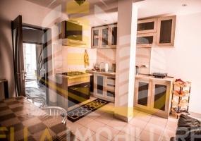 Faleza Nord, Constanta, Constanta, Romania, 5 Bedrooms Bedrooms, 6 Rooms Rooms,4 BathroomsBathrooms,Casa / vila,De vanzare,3014