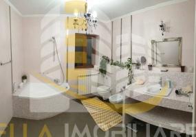 Mamaia Nord, Constanta, Constanta, Romania, 3 Bedrooms Bedrooms, 4 Rooms Rooms,2 BathroomsBathrooms,Casa / vila,De vanzare,3035