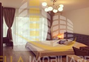 Mamaia Nord, Constanta, Constanta, Romania, 1 Bedroom Bedrooms, 1 Room Rooms,1 BathroomBathrooms,Garsoniera,De vanzare,5,3049