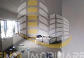 Zona Catamarasti Deal, Botosani, Botosani, Romania, 2 Bedrooms Bedrooms, 3 Rooms Rooms,1 BathroomBathrooms,Casa / vila,De vanzare,3052