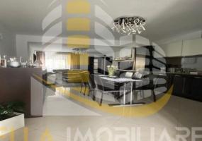 Tomis Nord, Constanta, Constanta, Romania, 4 Bedrooms Bedrooms, 5 Rooms Rooms,2 BathroomsBathrooms,Casa / vila,De vanzare,3057
