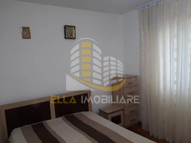 Zona Pacea, Botosani, Botosani, Romania, 3 Bedrooms Bedrooms, 4 Rooms Rooms,2 BathroomsBathrooms,Apartament 4+ camere,De vanzare,3,3064