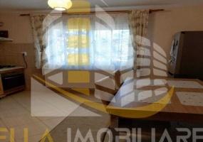 Zona Catamarasti Deal, Botosani, Botosani, Romania, 3 Bedrooms Bedrooms, 4 Rooms Rooms,2 BathroomsBathrooms,Casa / vila,De vanzare,3075