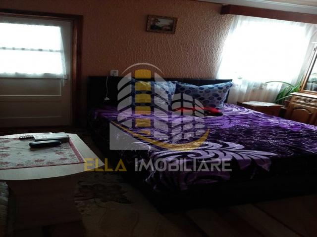 Zona Piata Mare, Botosani, Botosani, Romania, 3 Bedrooms Bedrooms, 4 Rooms Rooms,2 BathroomsBathrooms,Casa / vila,De vanzare,3076