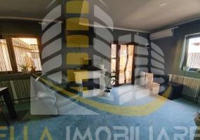 Navodari, Constanta, Romania, 4 Bedrooms Bedrooms, 5 Rooms Rooms,3 BathroomsBathrooms,Casa / vila,De vanzare,3078
