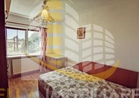 Inel I, Constanta, Constanta, Romania, 3 Bedrooms Bedrooms, 4 Rooms Rooms,2 BathroomsBathrooms,Apartament 4+ camere,De vanzare,3,3081