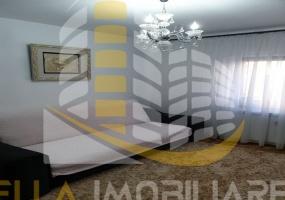 Zona Bucovina, Botosani, Botosani, Romania, 1 Bedroom Bedrooms, 1 Room Rooms,1 BathroomBathrooms,Garsoniera,De vanzare,2,3087
