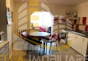 Zona Piata Mare, Botosani, Botosani, Romania, 3 Bedrooms Bedrooms, 4 Rooms Rooms,2 BathroomsBathrooms,Apartament 4+ camere,De vanzare,4,3089