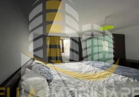 Tomis III, Constanta, Constanta, Romania, 2 Bedrooms Bedrooms, 3 Rooms Rooms,1 BathroomBathrooms,Apartament 3 camere,De vanzare,2,3098
