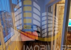 Zona Bazar, Botosani, Botosani, Romania, 2 Bedrooms Bedrooms, 3 Rooms Rooms,1 BathroomBathrooms,Apartament 3 camere,De vanzare,4,3105