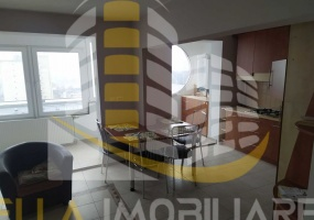 Centru, Constanta, Constanta, Romania, 2 Bedrooms Bedrooms, 3 Rooms Rooms,1 BathroomBathrooms,Apartament 3 camere,De vanzare,10,3112