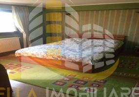 Faleza Nord, Constanta, Constanta, Romania, 6 Bedrooms Bedrooms, 7 Rooms Rooms,4 BathroomsBathrooms,Casa / vila,De vanzare,3113